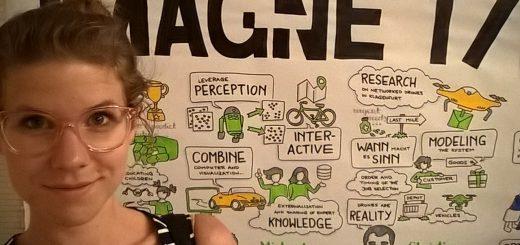 IMAGINE17