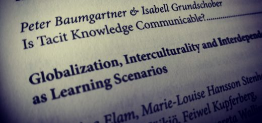 Is Tacit Knowledge Communicable?