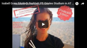 Podcast 03 Castelldefels