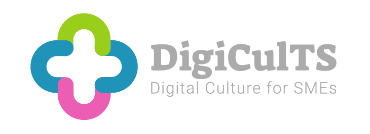 DigiCulTS Logo