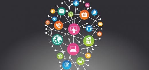 Fit für die digitale Zukunft mit DigiCulTS