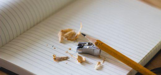 Tipps zum Lernergebnisse schreiben